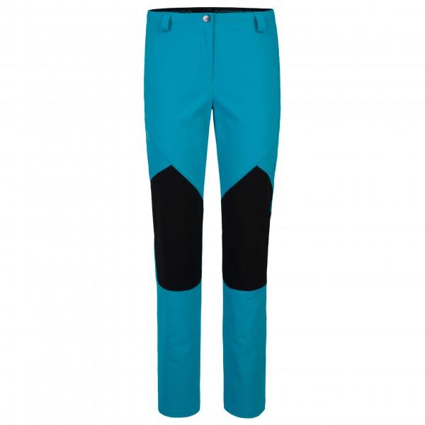 Montura - Maniva 2 Pants Woman - Retkeilyhousut