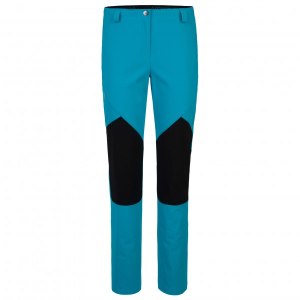 Montura - Maniva 2 Pants Woman - Tourbroek