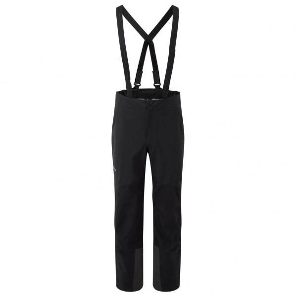 Berghaus - Women's Sumcham Pant - Pantalon hardshell