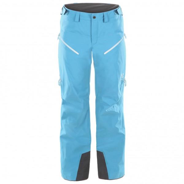 Haglöfs - Women's Khione Pant - Hiihto- ja lasketteluhousut