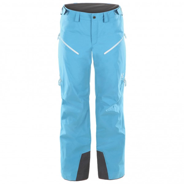 Haglöfs - Women's Khione Pant - Skihose