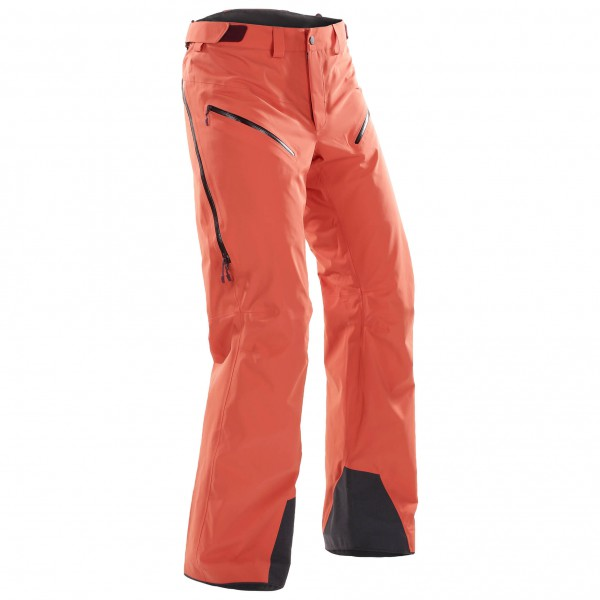 Haglöfs - Women's Khione Pant - Skibroek