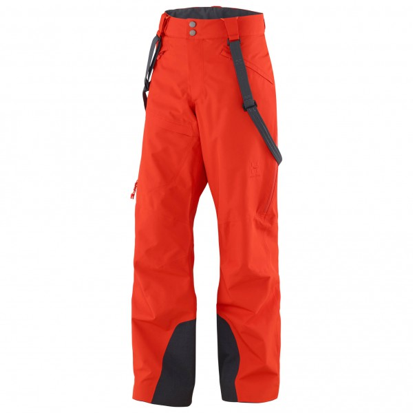 Haglöfs - Women's Line Pant - Skibroek