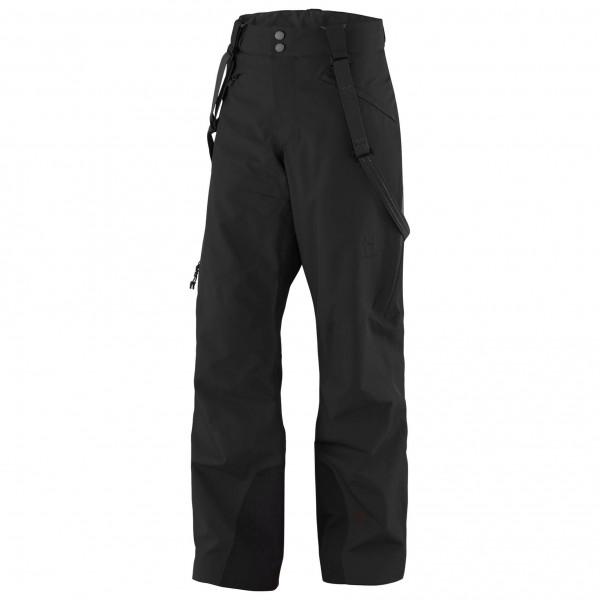 Haglöfs - Women's Line Pant - Hiihto- ja lasketteluhousut