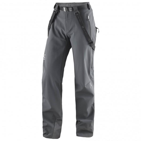 Haglöfs - Women's Rando Flex Pant - Skibroeken