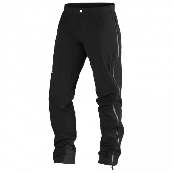 Haglöfs - Women's Rocker Pant - Pantalon hardshell