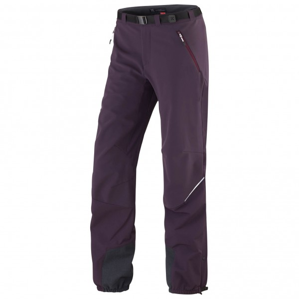 Haglöfs - Women's Touring Flex Pant - Pantalon de randonnée