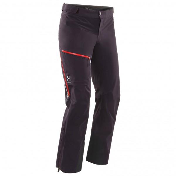 Haglöfs - Women's Touring Proof Pant - Ski pant