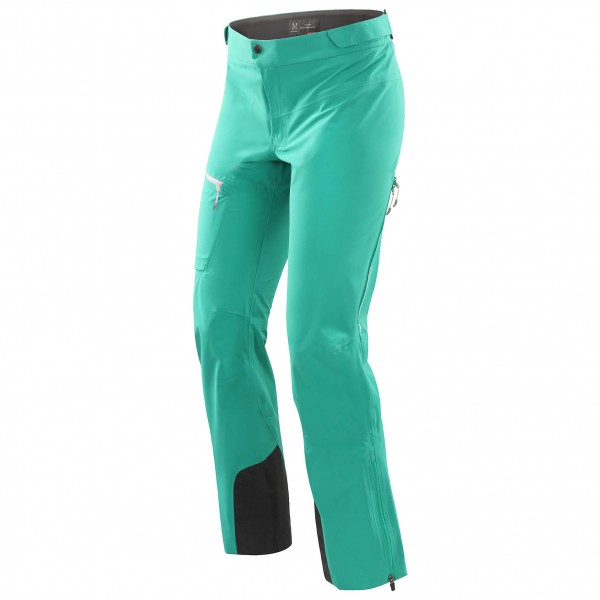 Haglöfs - Women's Touring Proof Pant - Skihose