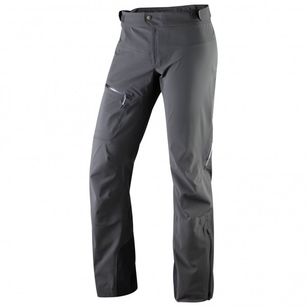Haglöfs - Women's Touring Proof Pant - Skibukse
