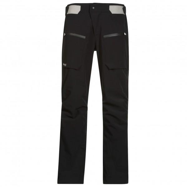 Bergans - Women's Gautefall Pants - Skihose