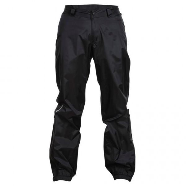 Bergans - Women's Superlett Pants - Hardshellhousut