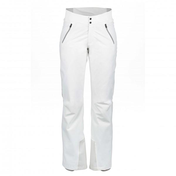 Marmot - Women's Jasper Pant - Pantalon de ski