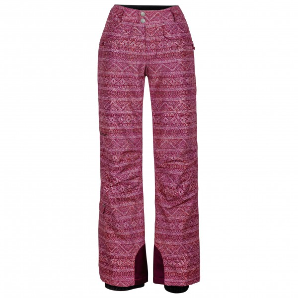Marmot - Women's Whimsey Pant - Pantalon de ski
