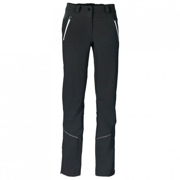 Vaude - Women's Larice Pants II - Pantalon de randonnée