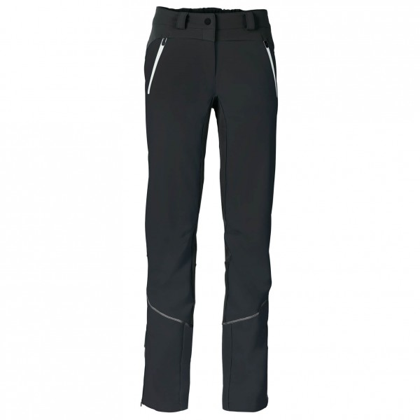 Vaude - Women's Larice Pants II - Retkeilyhousut