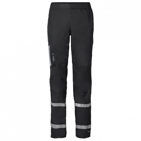 Vaude - Women's Luminum Performance Pants - Hardshellbroek