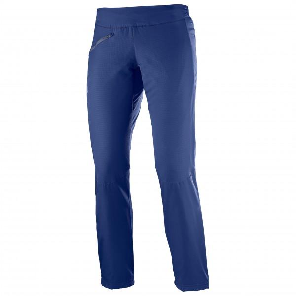 Salomon - Women's Escape Pant - Pantalon coupe-vent