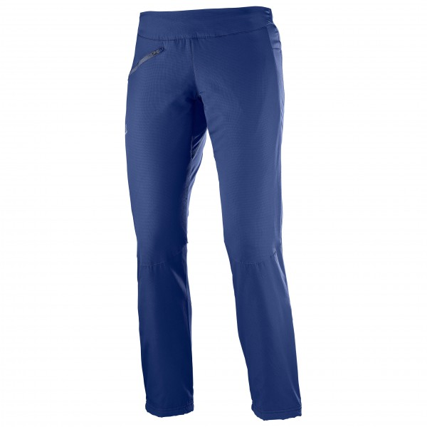 Salomon - Women's Escape Pant - Vinterbukse