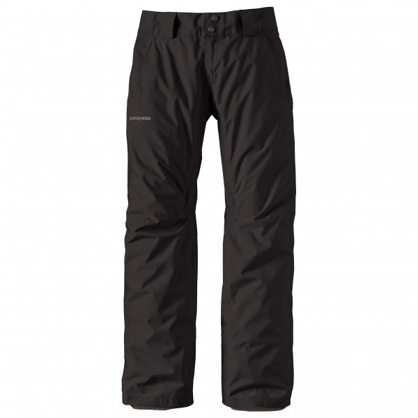 Patagonia - Women's Insulated Snowbelle Pants - Hiihto- ja l