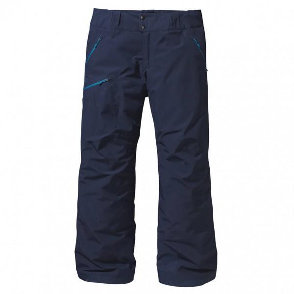 Patagonia - Women's Powder Bowl Pants - Pantalon de ski