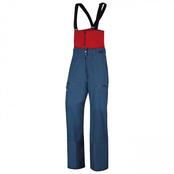 Salewa - Women's Antelao 2 GTX C-Knit Pant - Pantalon de ski