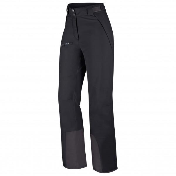Salewa - Women's Antelao Beltovo PTX/PF Pant - Pantalon de s