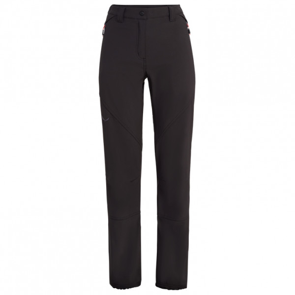 Salewa - Women's Puez (Dolomia) PL Pant - Winter trousers