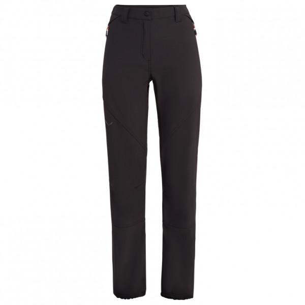 Salewa - Women's Puez (Dolomia) PL Pant - Pantalon coupe-ven