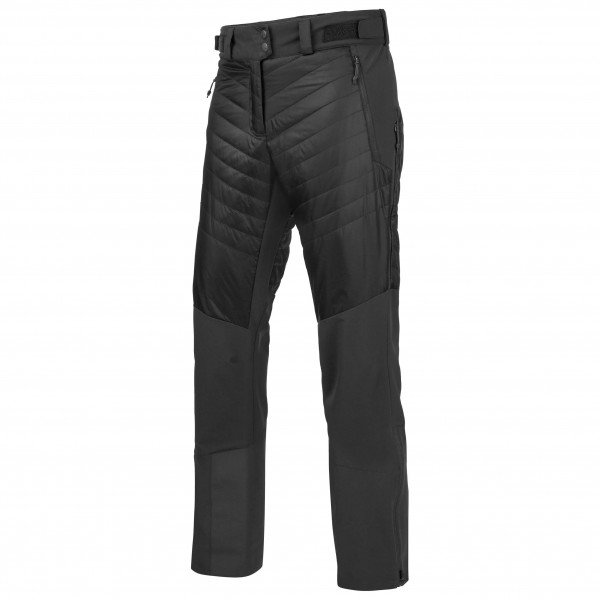Salewa - Women's Sesvenna Berg PRL Pant - Touring pants