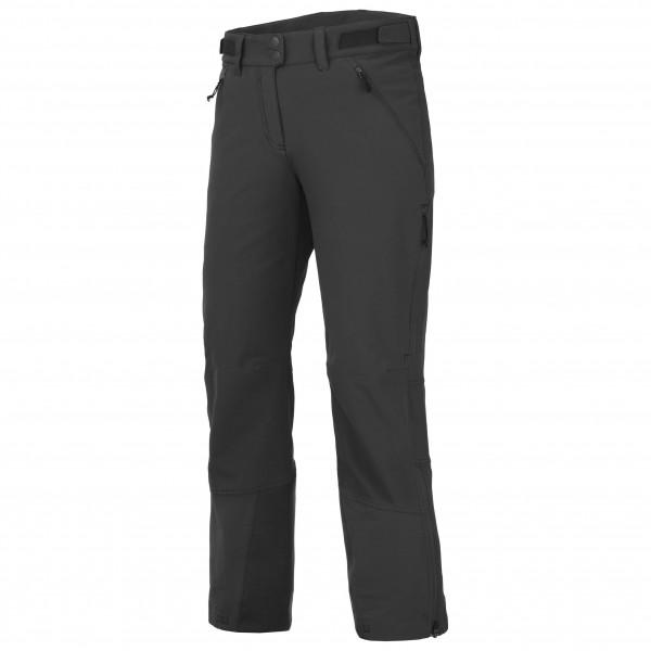 Salewa - Women's Sesvenna Freak DST Pant - Touring pants