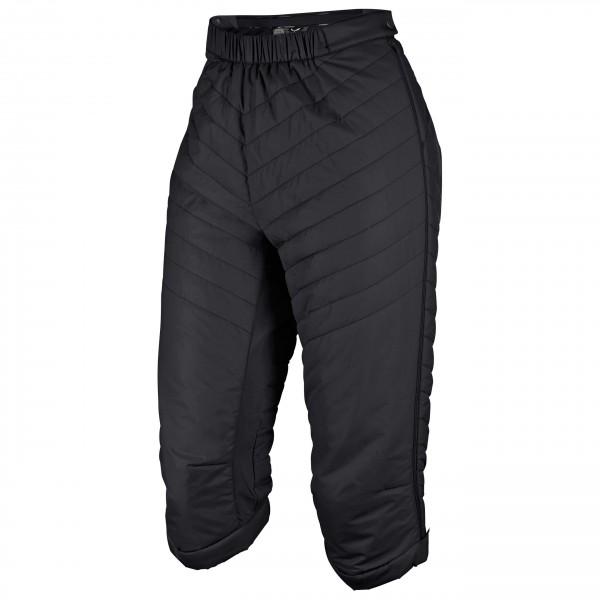 Salewa - Women's Sesvenna PRL 3/4 Pant - Pantalón de fibra sintética