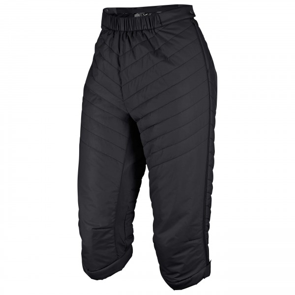 Salewa - Women's Sesvenna PRL 3/4 Pant - Synthetic trousers