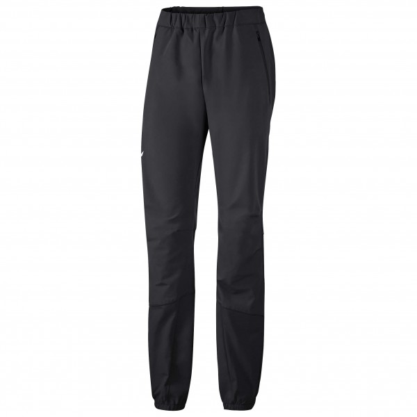 Salewa - Women's Sesvenna Train DST Pant - Retkeilyhousut