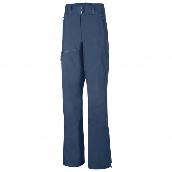 Salewa - Women's Sesvenna LRR Pant - Pantalon de randonnée