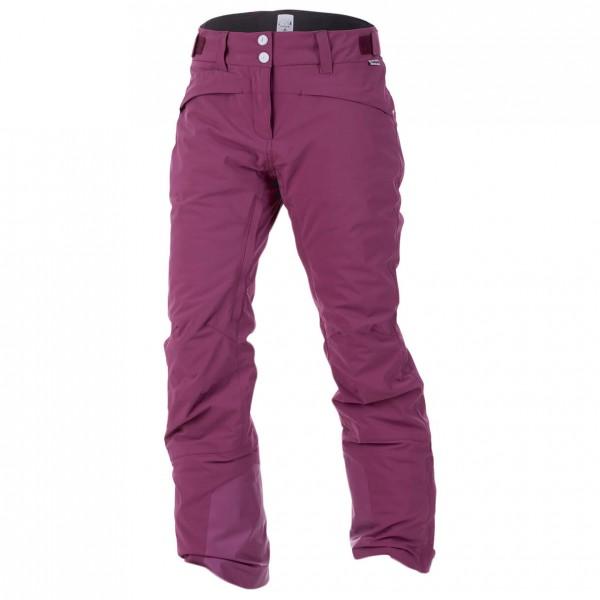 Maloja - Women's AntelopeM. - Pantalon de ski