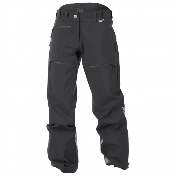 Maloja - Women's HillsboroM. - Ski trousers