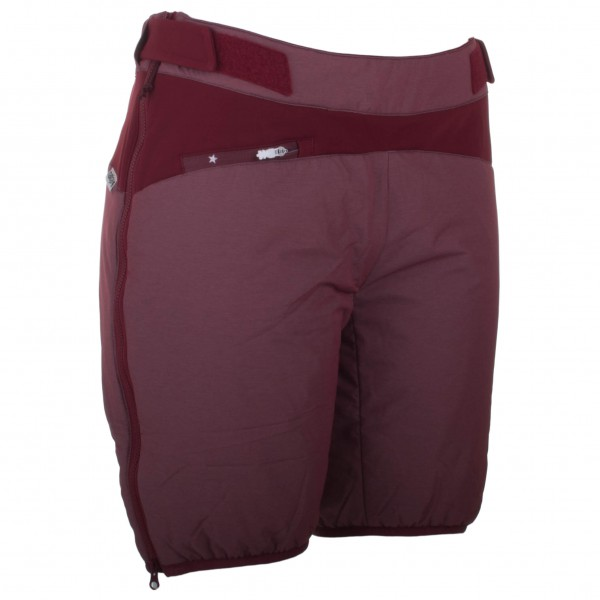 Maloja - Women's WilsonM. - Pantalon synthétique