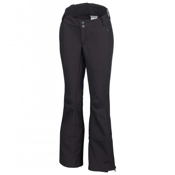Columbia - Women's Roffe Ridge Pant - Ski pant
