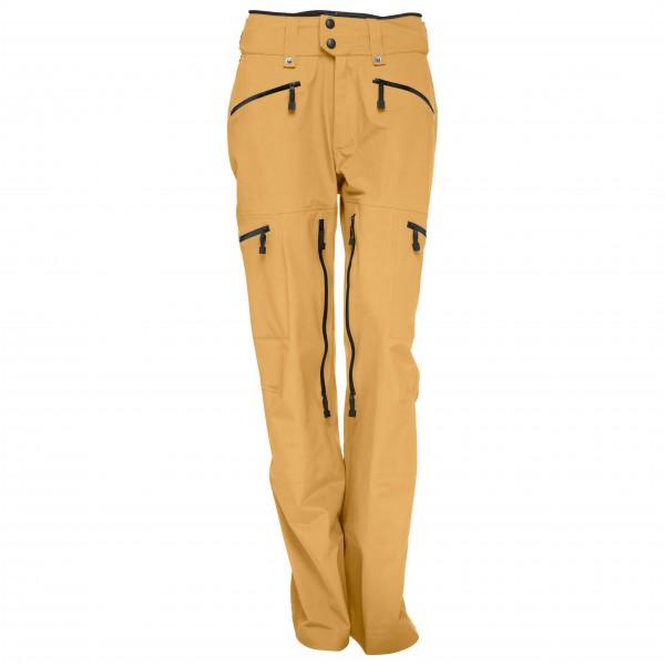 Norrøna - Women's Tamok Dri2 Pants - Skibukse