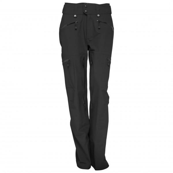 Norrøna - Women's Tamok Gore-Tex Pants - Ski pant