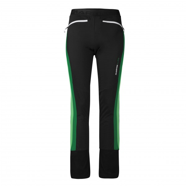 Martini - Alpine Pro Women - Tourenhose