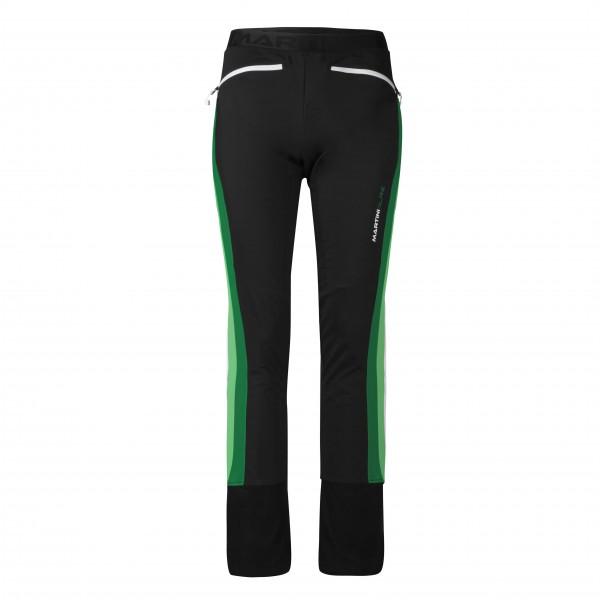 Martini - Alpine Pro Women - Mountaineering trousers