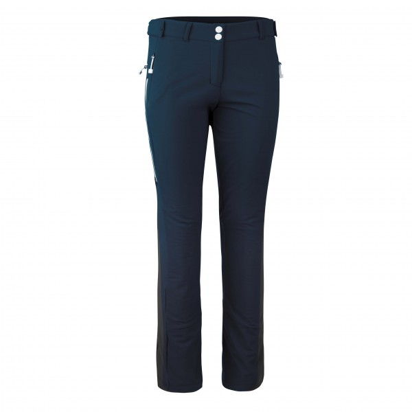 Martini - Cristallo Women - Touring pants