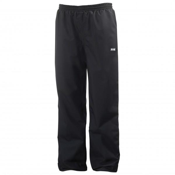 Helly Hansen - Women's Aden Pant - Waterproof trousers