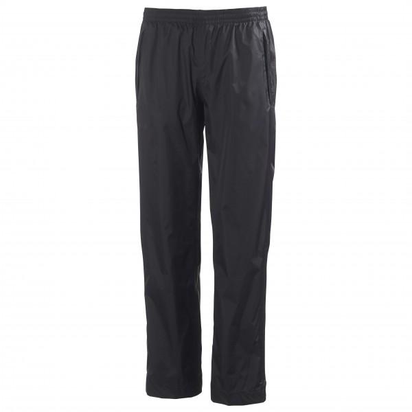 Helly Hansen - Women's Loke Pants - Regenhose