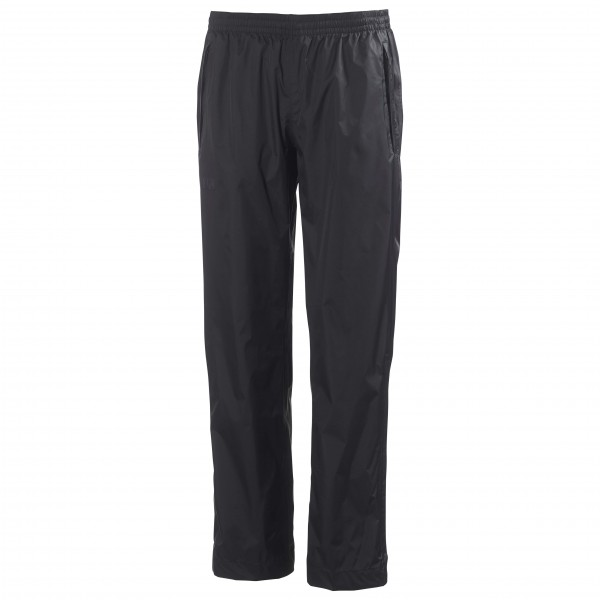 Helly Hansen - Women's Loke Pants - Hardshellhousut