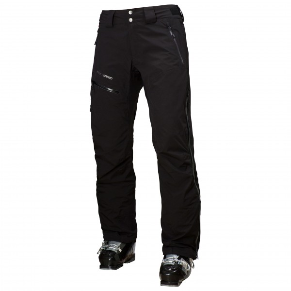 Helly Hansen - Women's Odin Vertical Pant