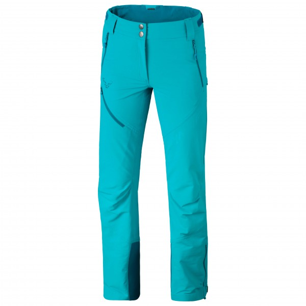 Dynafit - Women's Mercury 2 DST Pant - Touring pants