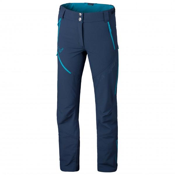 Dynafit - Women's Mercury 2 DST Pant - Touring pants